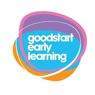 Goodstart Logo Full Colour.jpg