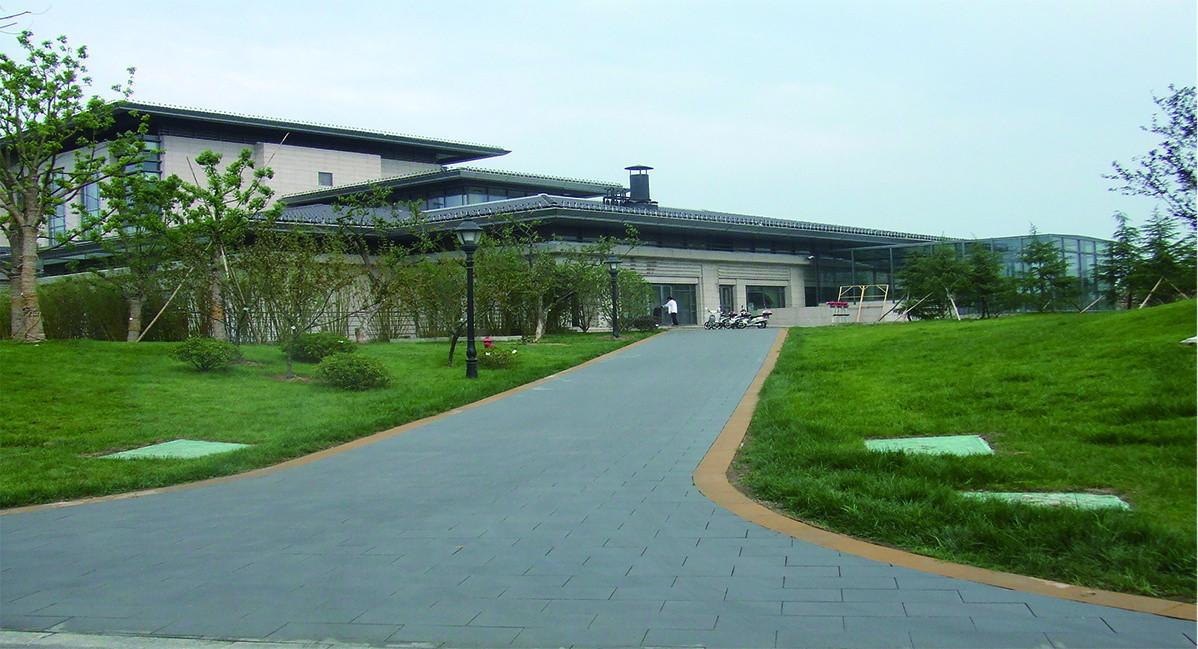 Ben Women's Center