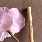 b bamboo straw by orchid.jpg