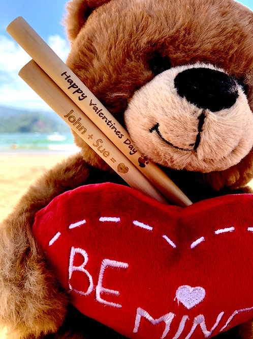 Valentines day 2 pack