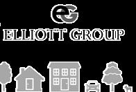 elliottgroup_edited.png