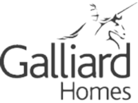 galliardhomes_edited.png