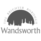 Wands_400x400_edited.png