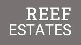reefstates.jfif