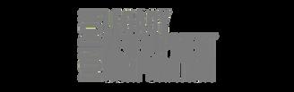 LLDC-logo-grey-n0568ayqqq5g1c7lgqce2smbg