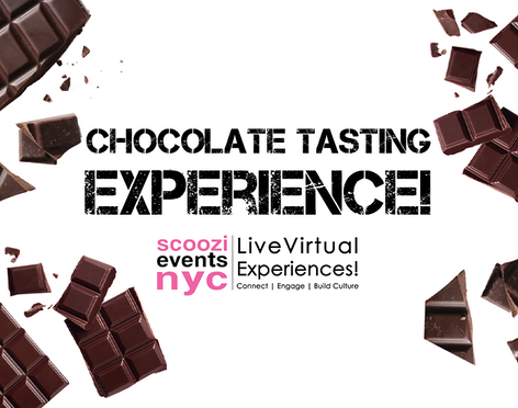 chocolate tasting icon.png