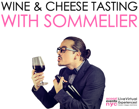 wine & Cheese tasting icon.png