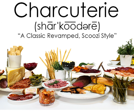 Charcuterie Icon.png