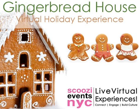 gingerbread icon ontop.png