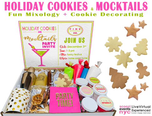 Holiday Cookies email icon.png