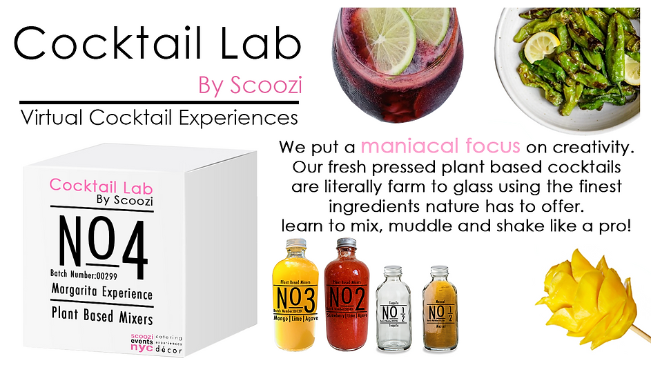 cocktail labs.png