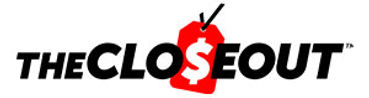 THECLOSEOUT-logo.jpg