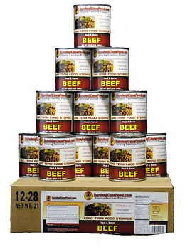 scfbf-12_cans_stacked_case-bg_2.jpg