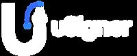 Logo_med_tekst_på_langs_hvid.png