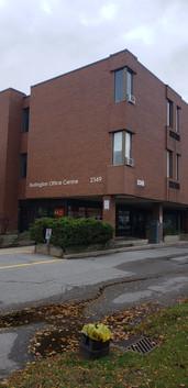 Burlington Office Centre 2349 (1)