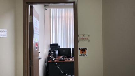 Brampton_Outside_room.jpg