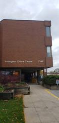 Burlington Office Centre 2349 (2)
