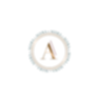 Shop-Alyra-Submark2.png
