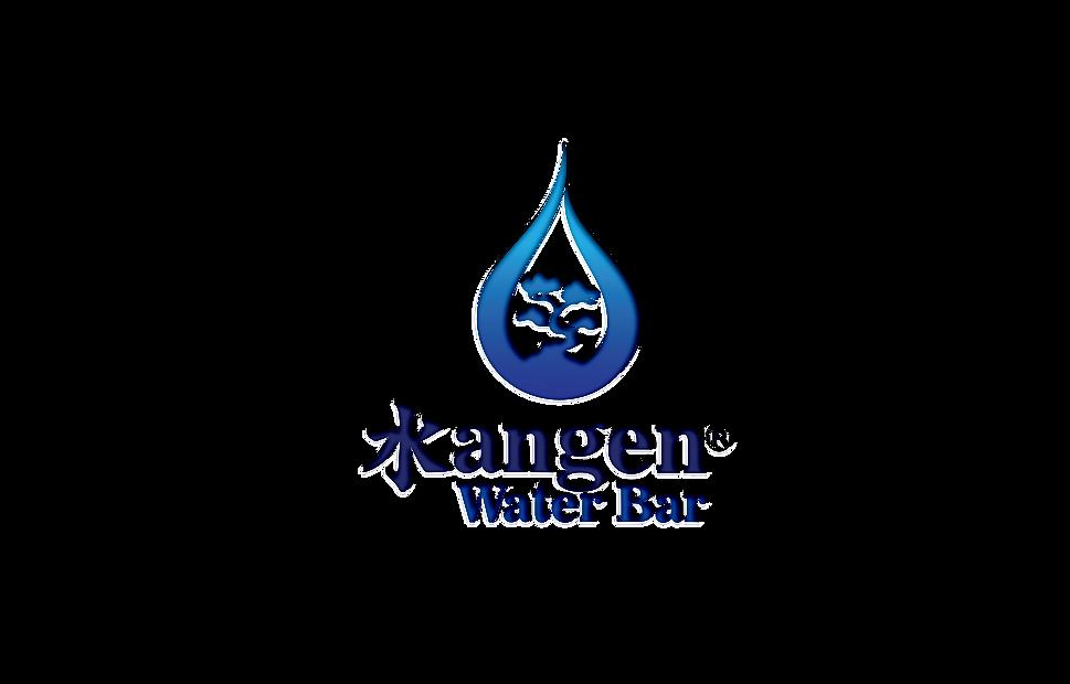 water-transparent.png