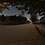 Thumbnail: Street at dawn