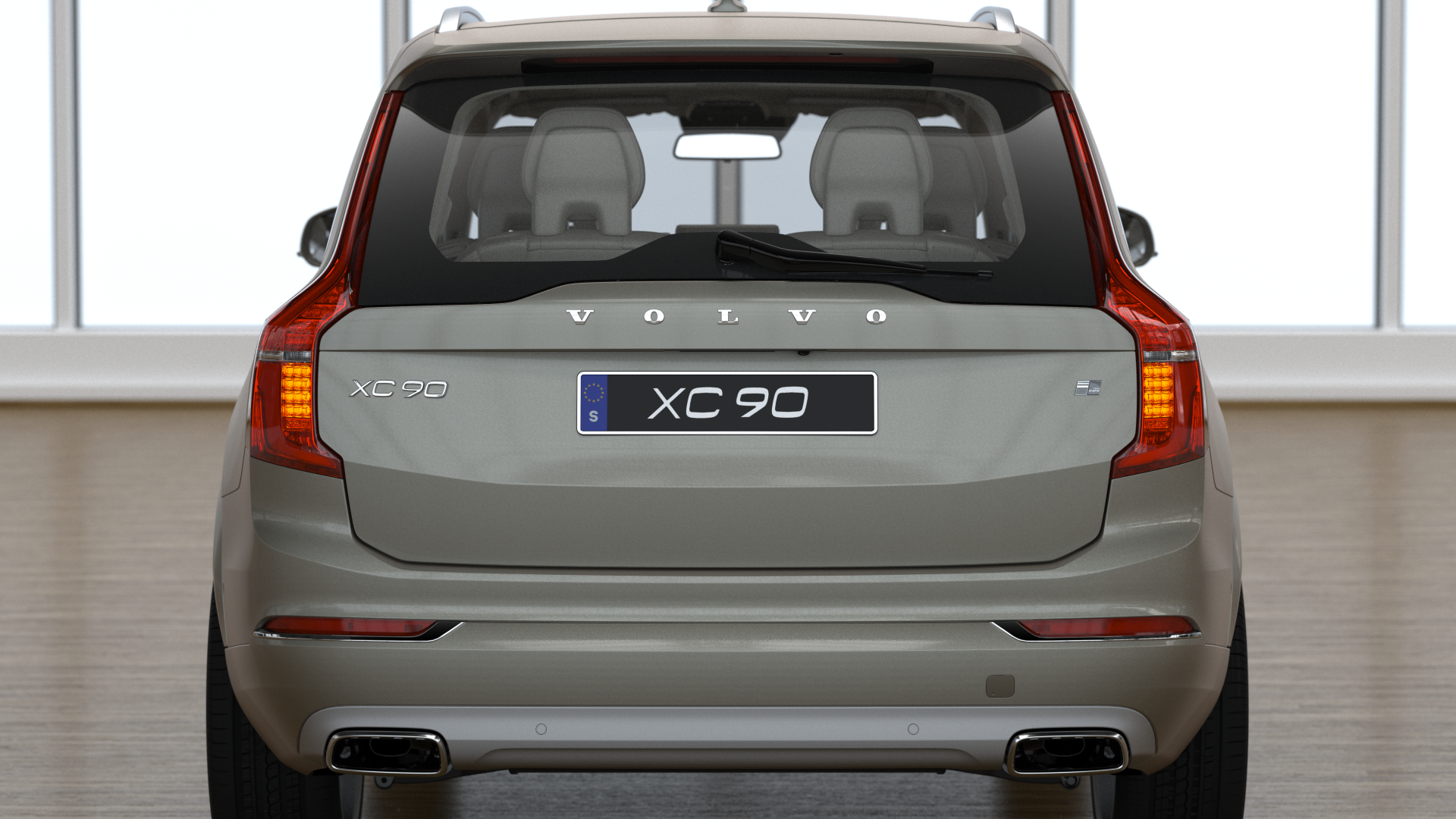 Volvo_XC90.png