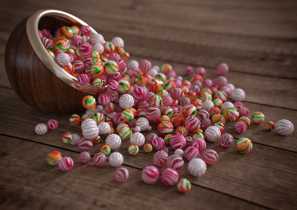 candyBalls_2k.png