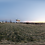 Thumbnail: Water reservoirs at dawn