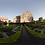 Thumbnail: The Munk Garden 3