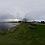 Thumbnail: Behind a small marina