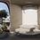 Thumbnail: Front Door