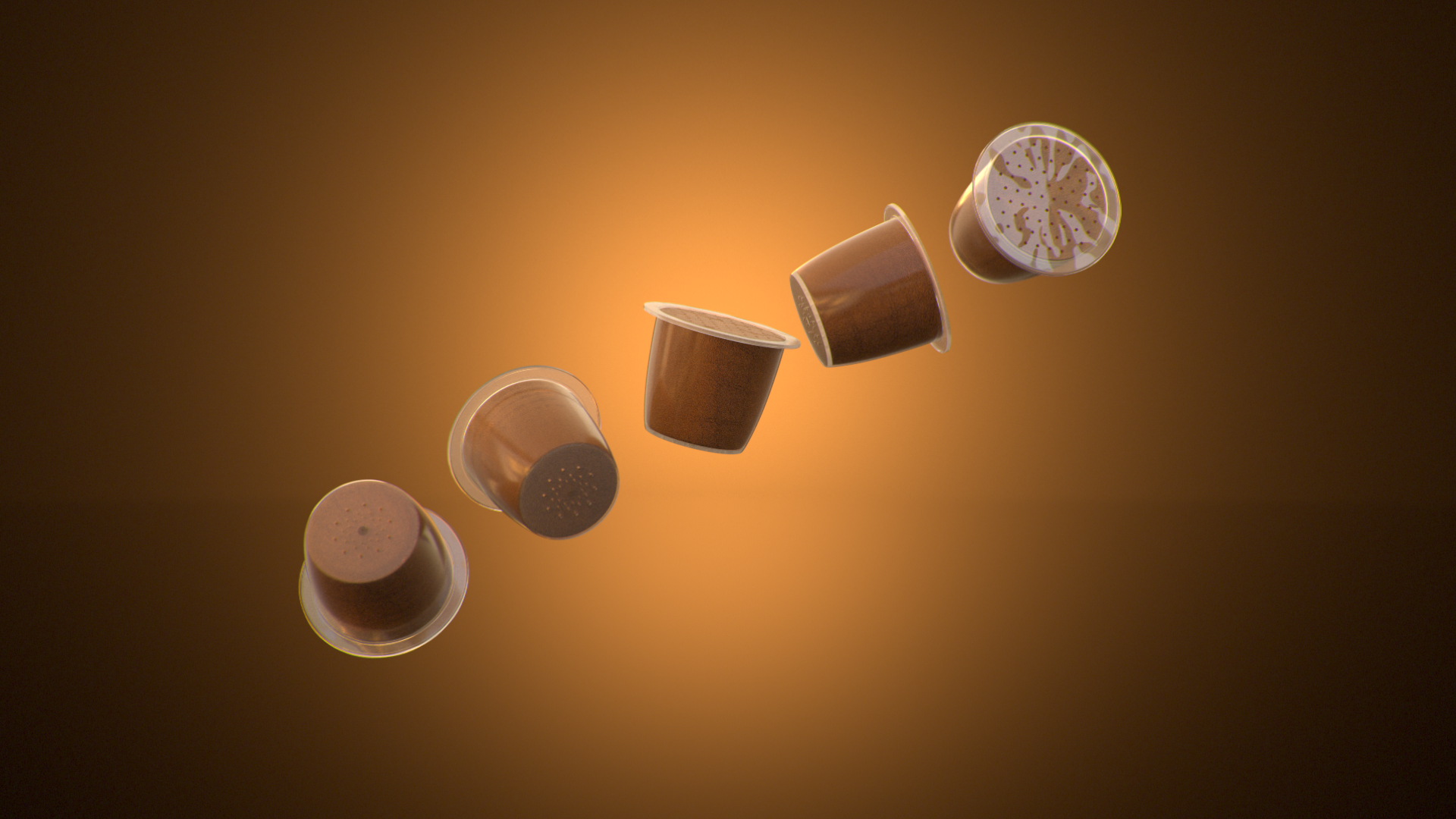 CafeNoir_capsulesNoFloor.png