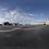 Thumbnail: A parking lot