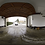 Thumbnail: Inside a two way garage