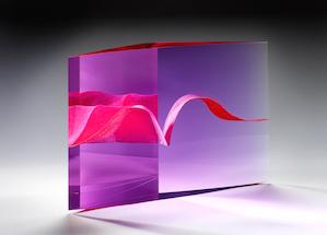 Glas 0014