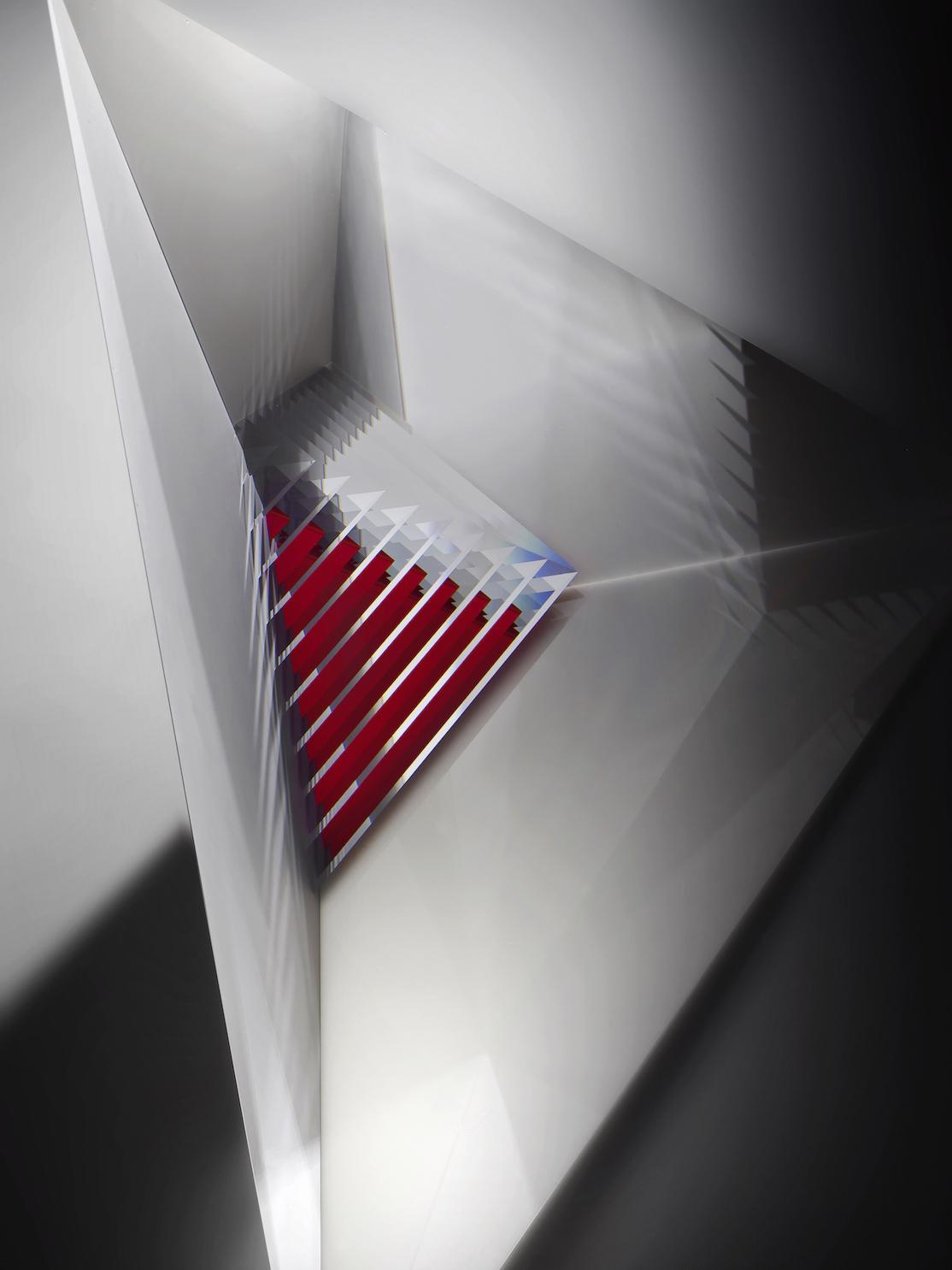 glassarchitectureredpyramide_2013_oliver_lesso_470x420x - Copy