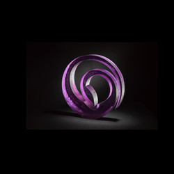 circular mption 4