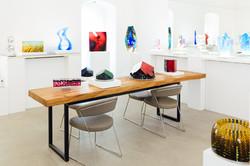 Gallery Sikabonyi