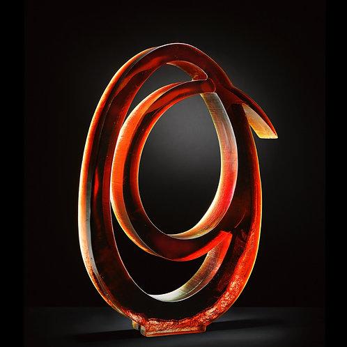 Circular Motion diciannove 31