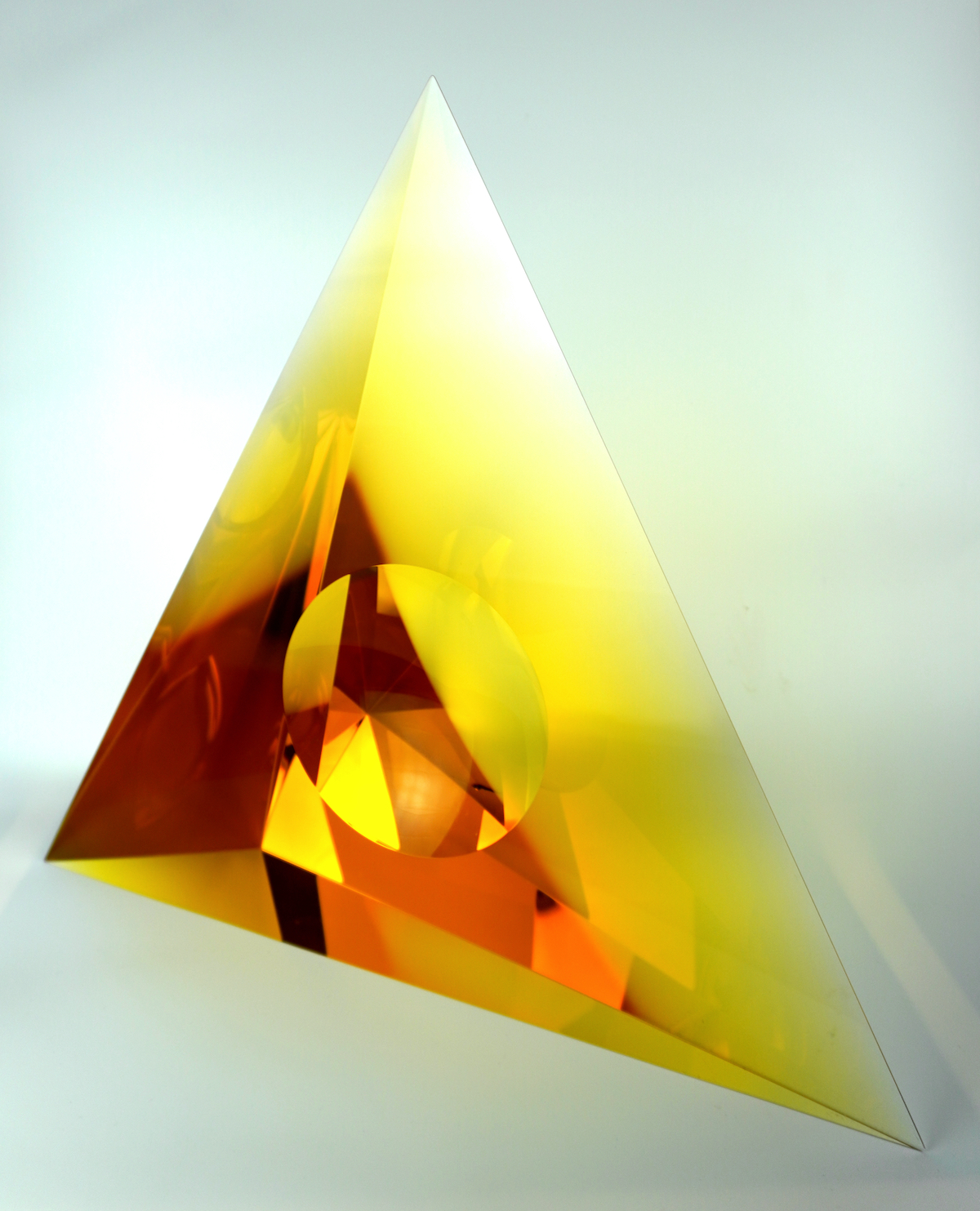Andrej jakab yellow pyramid9