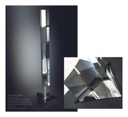2014 10 palo hloska katalog high_Seite_08