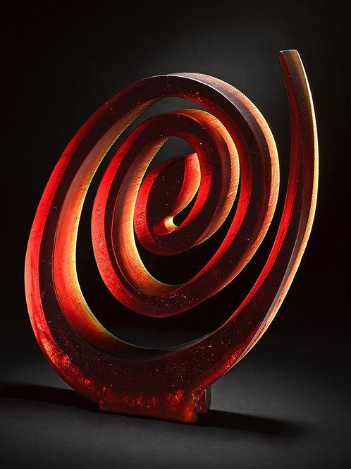 Circular Motion diciannove 33