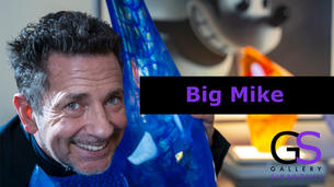 Vlog #2 - Big Mike.jpg