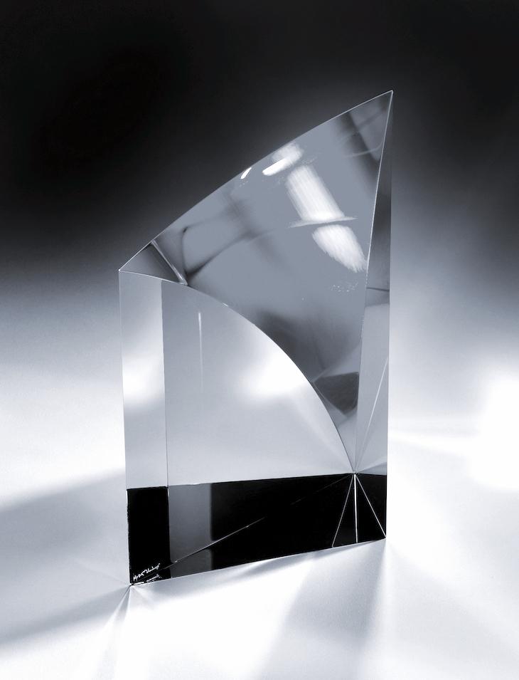 Glas 0026