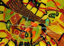 Gelbe+Platte