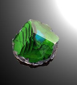 emerald_Türkis4