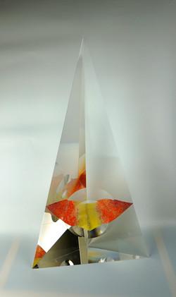 Andrej jakab tall pyramid2