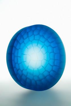 AA Secret Eye-Light Blue,2007-300x300x56