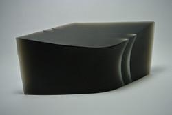 ∞˚µø¡ÿ. Kwak, dongjoon-Brown boat