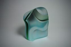 ∞˚µø¡ÿ. Kwak, dongjoon-Blue wave