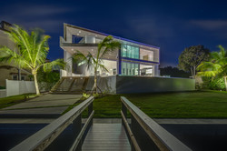 Sarasota Gallery Presentation